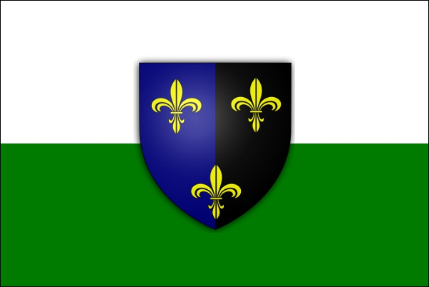 File:12. State Flag of Gwent.jpg