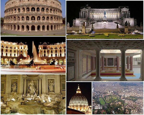 File:Collage Romerestored.jpg