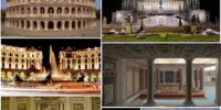 Rome (Great Empires)