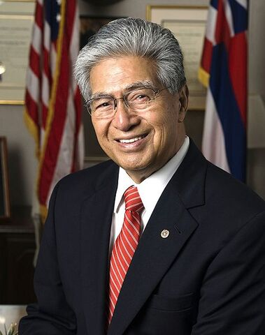 File:Daniel Akaka official photo.jpg