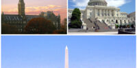 Washington, D.C. (Great Empires)