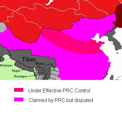 File:Doomsdaychina.PNG