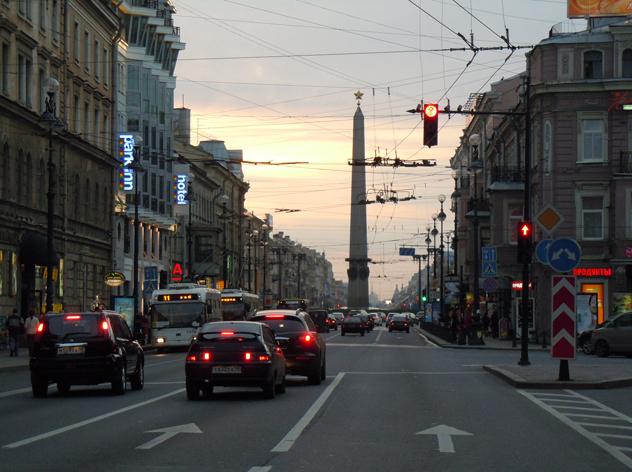 File:Downtown St. Petersburg.jpg