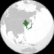ModernJapanAA