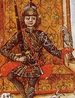 Sigismund II Luxem (The Kalmar Union)