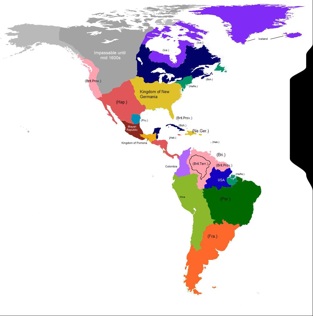 1610americas