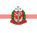 São Paulo (província) - (Pro S. Paulo Fiant Eximia)