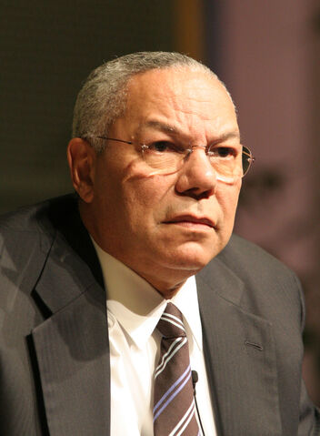 File:Colin Powell 2005.jpg