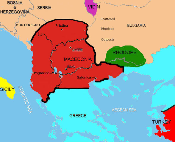 File:GreaterMacedonia4.jpg