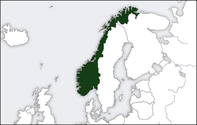 File:Location of Norway Deutschland Siegt.PNG