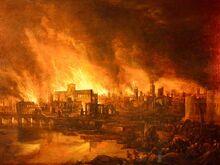 Londonfire