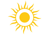SolarianEmpireFlag