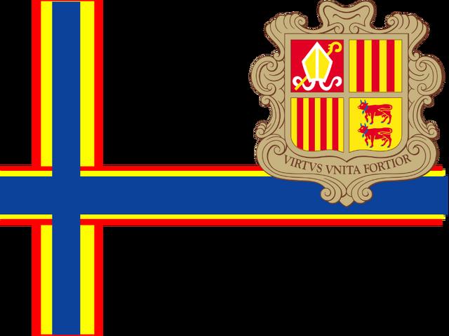 File:Andorra alt history.png