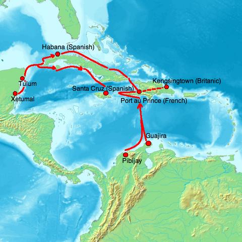 File:Caribean war.png
