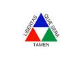 Flag of Minas Gerais TBAC