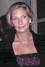 Isabel I of Modena