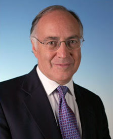 File:Michael-howard-1-sized.jpg