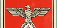 Naxi Party (Confederate Kingdom)