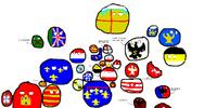 Countryballs (Principia Moderni III Map Game)