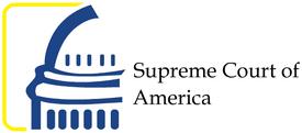 SupremeCourtofAmericalogo