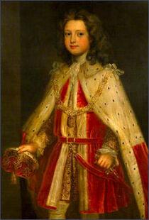 Young Duke of Cumberland.jpg