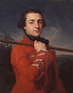 File:Augustus Henry FitzRoy 3 Duke of Grafton 1768-1770 Whig.jpg