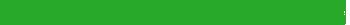 Greenbg