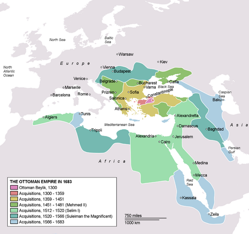 File:OttomanEmpireIn1683.png