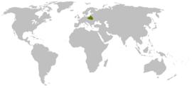 Poland bg