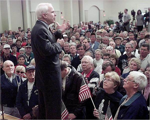 File:President McCain SC Primaries.PNG