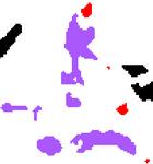 モルッカ諸島 (PM) 2