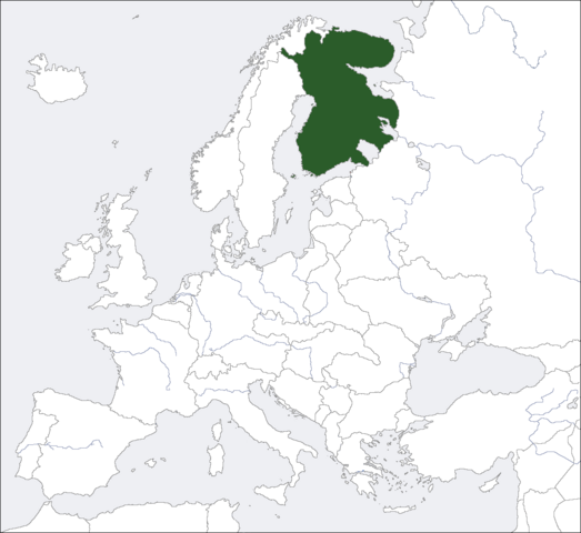 File:CV Finland 45-90.png