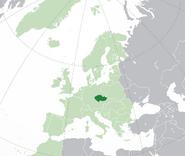EU-Czechia (IM1, IM3)