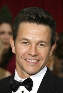 File:Markwahlberg Election.jpg