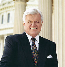 File:Ted Kennedy.jpg