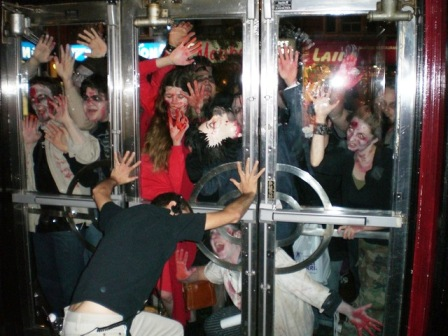 File:Zombie-outbreak-home-security.jpg