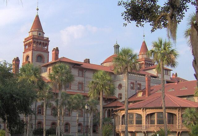 File:800px-Flagler College 2005-Sept fl 104.JPEG