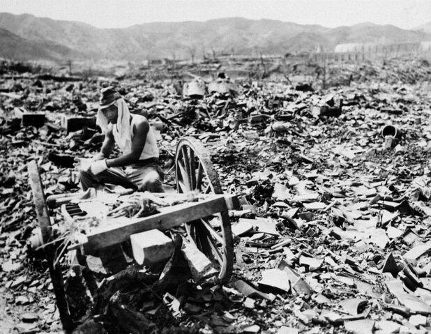 File:Atomic bomb Harbin.jpg