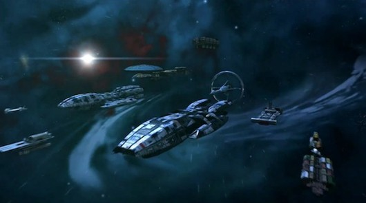 File:Battlestar-galactica-online-gameplay-trailer.jpg
