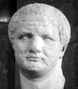 File:Bust of Titus.jpg