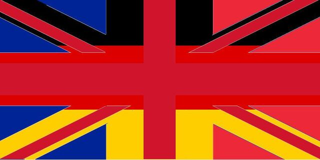 File:Eurapean union flag.jpg