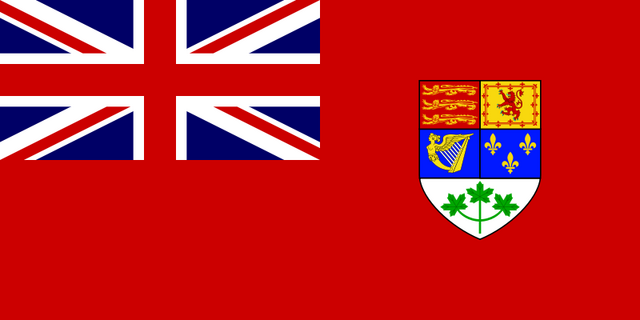 File:Flag of Canada 1921.png