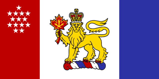 File:Flag of Confederation of Canada (The Commonwealth).png