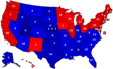 2004 election-0