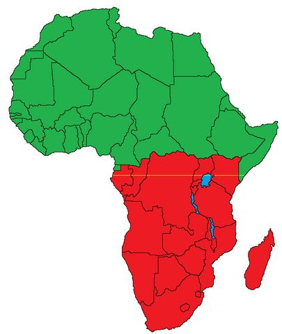 File:Afrika ewenaar.PNG