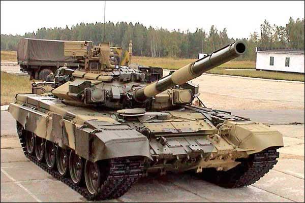 File:Aztec tank.jpg