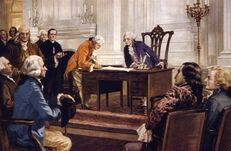 Drafting-Articles-of-Confederation