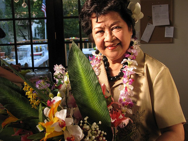 File:HawaiianQueenna.jpg