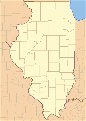 File:Illinois county map (Alternity).png