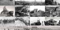 Great War (Principia Moderni III Map Game)